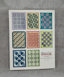 3-Yard Quilts Books
