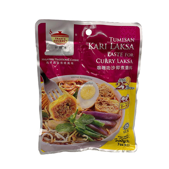 EDO SODA DRINK PEACH 250ML