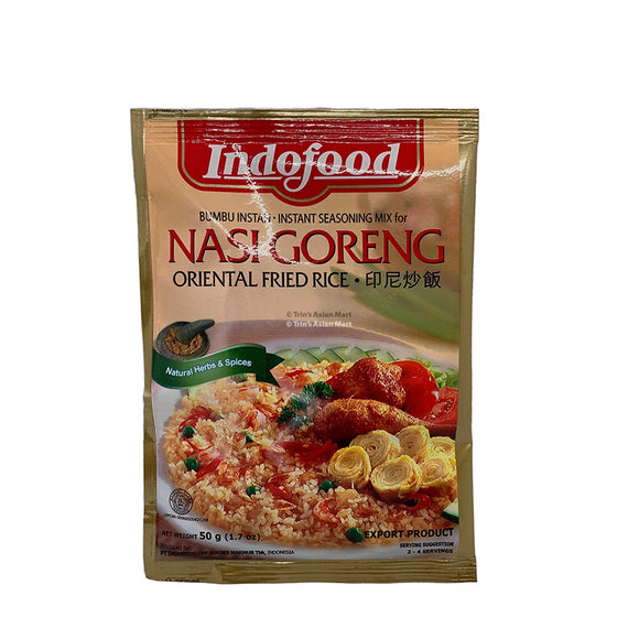 GOLDON CHOICE THAI GLUTINOUS RICE 1KG