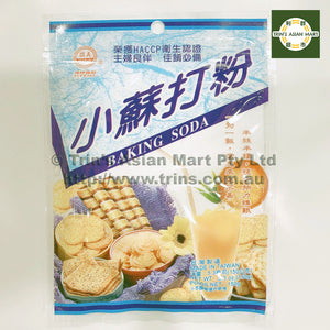 YIFENG BAKING SODA 150G