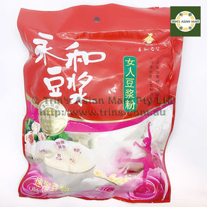 YONHO SOYA DRINK FEMALE 350G