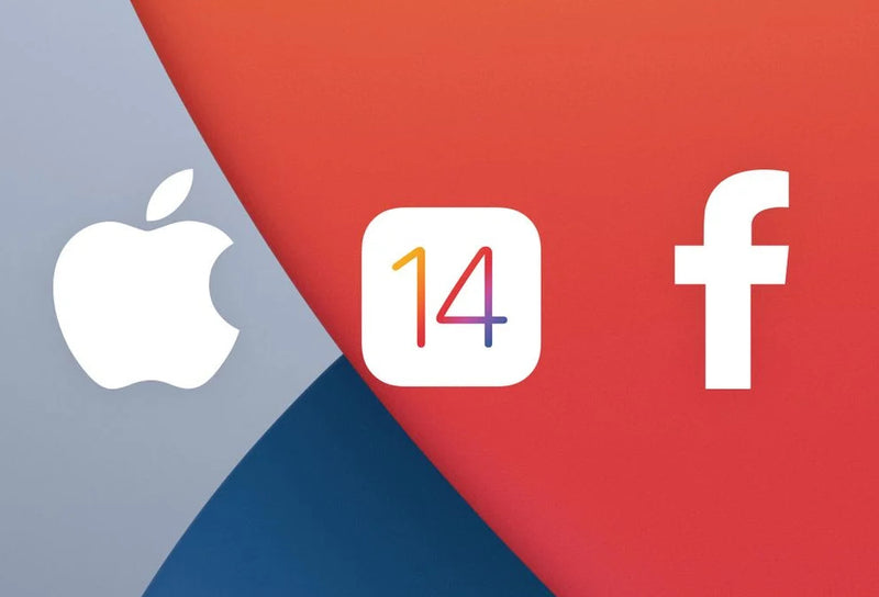 Impact of iOS 14 updates on Facebook ads and Crowdfunding