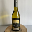 2019 Tin Roof Chardonnay, California