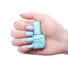 Load image into Gallery viewer, HIGH'S One Step Gel Nail Polish, Panama