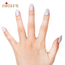 Load image into Gallery viewer, HIGH'S Peel Off Gel Nail Polish, Veil of mist