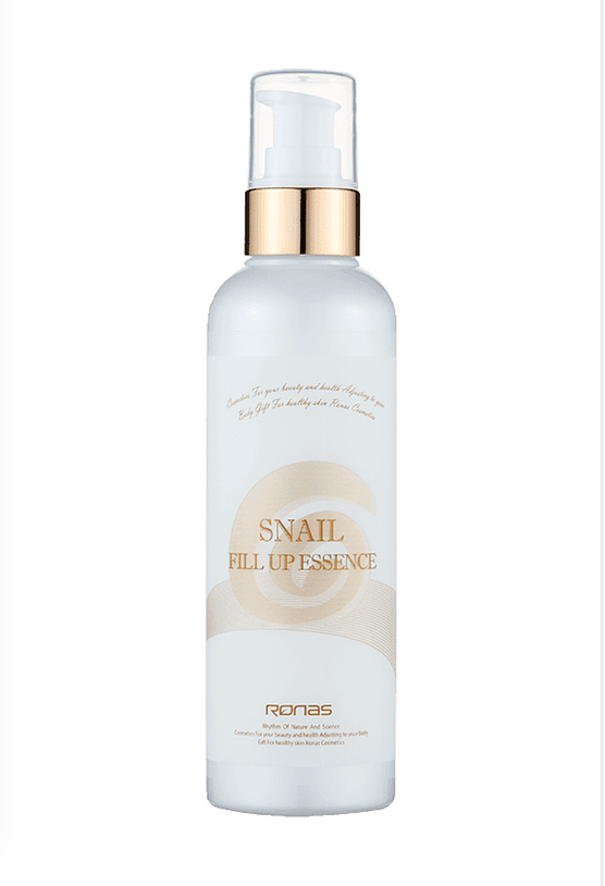 Snail Peel Up Essence