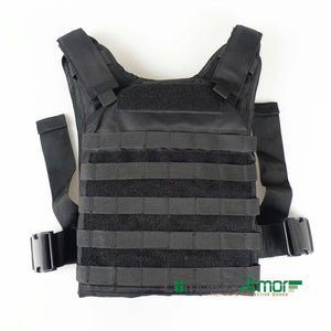 FAPC Tactical Fast Attack Plate Carrier