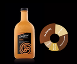 Load image into Gallery viewer, Da Vinci Gourmet Caramel Flavoured Sauce (2 Liters)