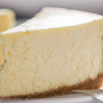 Load image into Gallery viewer, DaVinci Gourmet® Signature Cheesecake Flavoured Sauce (2 Liters) B1T1