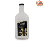Load image into Gallery viewer, Da Vinci Gourmet® White Chocolate Flavoured Sauce (2 Liters)