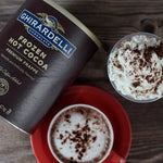 Load image into Gallery viewer, Ghirardelli Frozen Hot Cocoa Powder 1.42kg