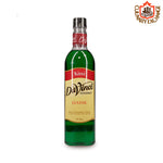 Load image into Gallery viewer, Da Vinci Gourmet Kiwi Flavoured Syrup (750mL) B1T1
