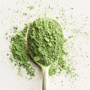 Da Vinci Gourmet Matcha Green Tea Powder Mix (1kg)