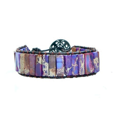 Load image into Gallery viewer, Single Vintage Bracelet