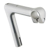 Cinelli 1A Quill Stem - Milky Anodized
