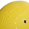 Cinelli Unicantor CMX Saddle - Yellow