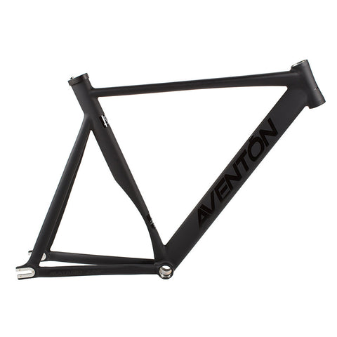 Aventon Mataro LOW ( Matte Black)
