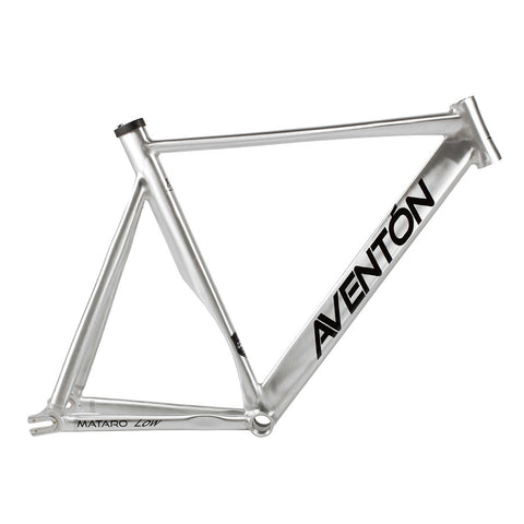 Aventon Mataro LOW ( Polished)
