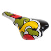 Cinelli Crest Saddle - Araldo