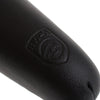 Cinelli Barry McGee Unicantor Saddle - Black