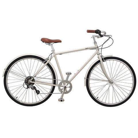 Brooklyn Bicycle Co. B7 Ivory
