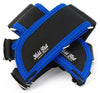 Hold Fast FRS Straps- Royal Blue