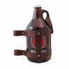 Fyxation Growler Caddy