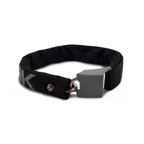 Hiplok V1.50 Black/Gray