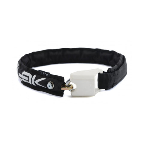 Hiplok Lite Black/White