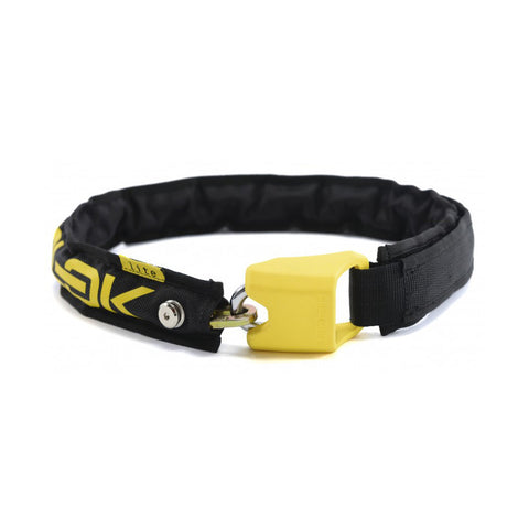 Hiplok Lite Black/Yellow