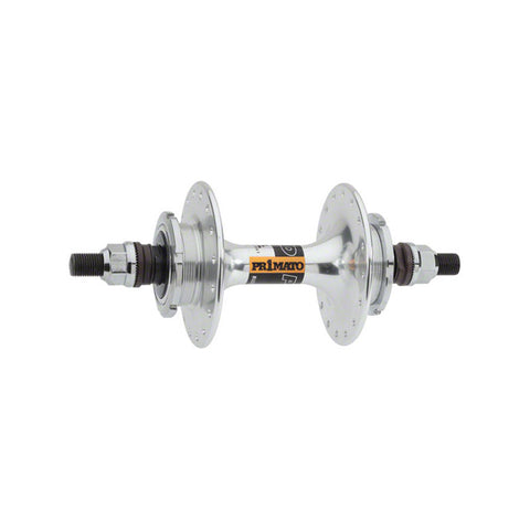 Miche Primato Pista Track Hub, Rear, 32h, 120mm Double Fixed