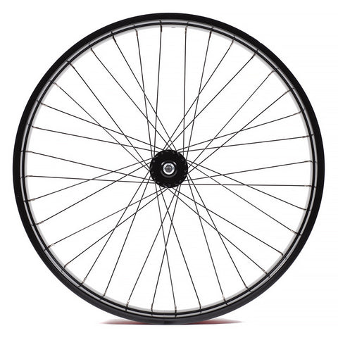State Bicycle Co. Fat Bike Wheel Set