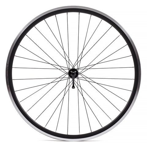 State Bicycle Co. Cyclo-Cross Wheel Set