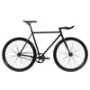 State Bicycle Co. Matte Black 5