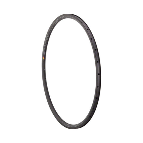 HED Belgium C2 Rim 700c 32h All Black