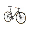 State Bicycle Co. 6061 Black Label v2- Army Green