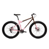 State Bicycle Co. Megalith Fat Bike - Neapolitan