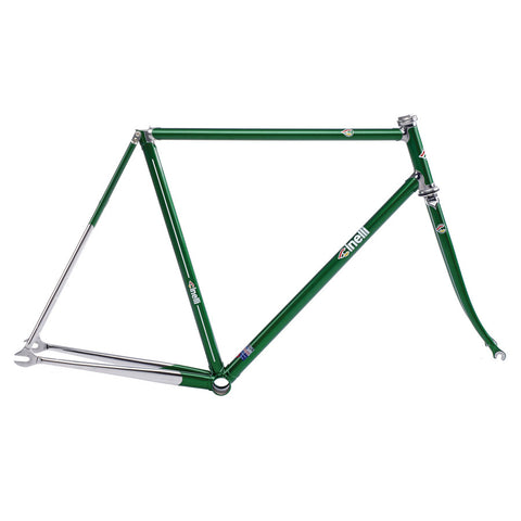 Cinelli Supercorsa Pista