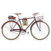 State Bicycle Co. x Four Peaks Deluxe