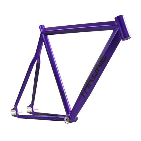 Throne 2017 Supreme Lo Frame - Purple