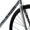 Cinelli Tipo Pista Complete Track Bike Ashes to Ashes