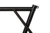 BreakBrake17 2016 Transfer Low Pro Track Frame-Matte Black