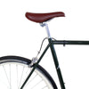 Zycle Fix Heritage Forest Riser Fixie