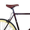 Zycle Fix Heritage Robin Riser Fixie