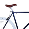 Zycle Fix Heritage Misty Blue Riser Fixie