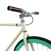 Zycle Fix Heritage Summer Riser Fixie