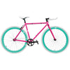 Zycle Fix Gum Drop Riser Fixie
