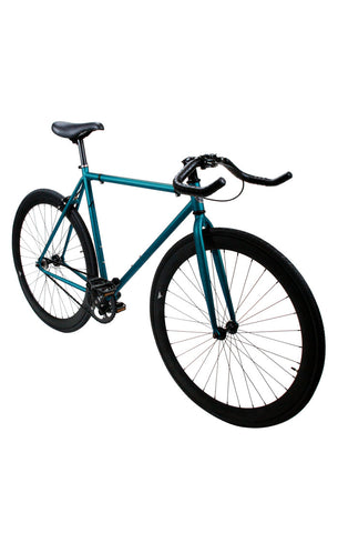 Zycle Fix Chill Fixie