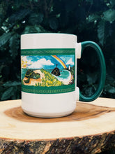Load image into Gallery viewer, Howard's North Shore Mug