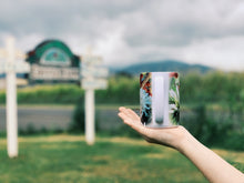 Load image into Gallery viewer, Cherry Blossom Mug